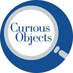 Curious Objects Podcast
