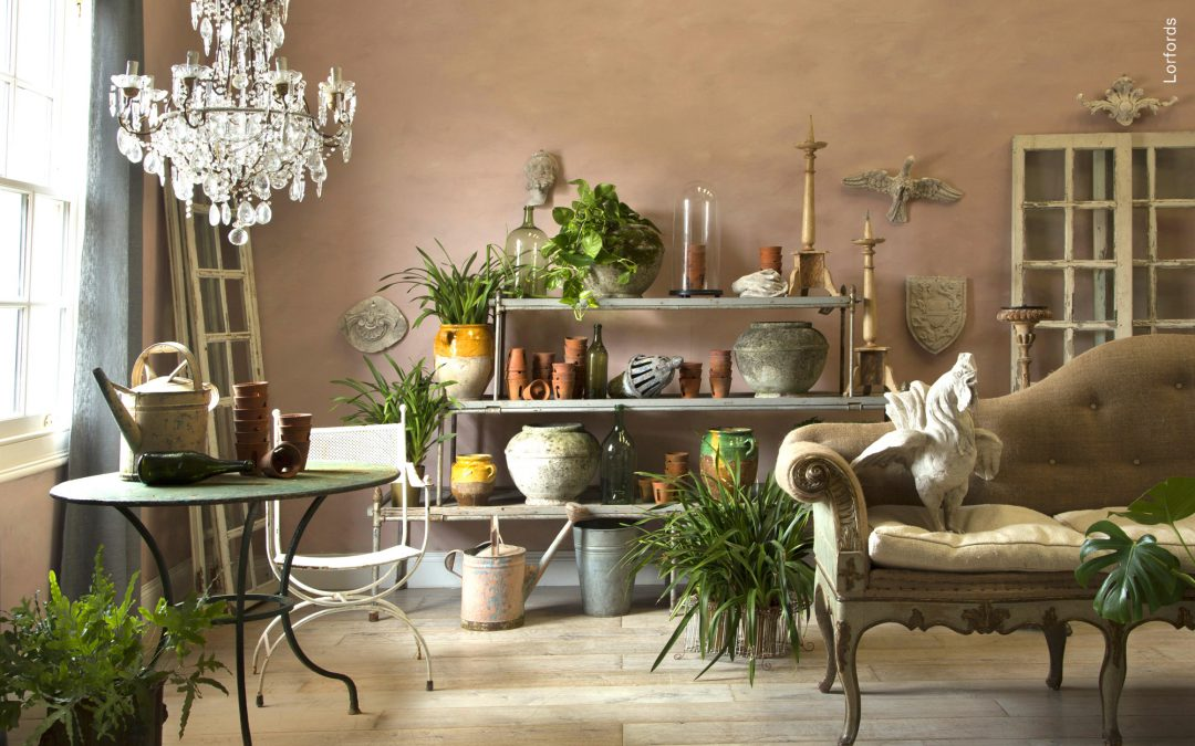 Our 5 Tips for Selling Antiques Online