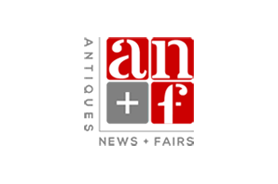 Antiques News & Fairs (Partners)