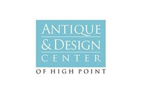 Antique & Design Center (Partners)