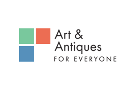 Art & Antiques For Everyone (Partners)