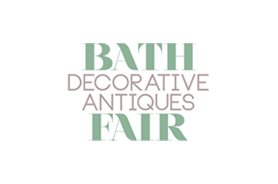 Bath Decorative Antiques Fair (Partners)