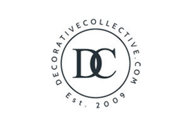 Decorative Collective (Partners)