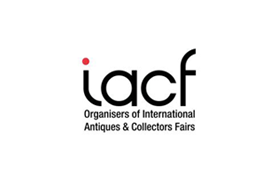 International Antiques & Collectors Markets (Partners)