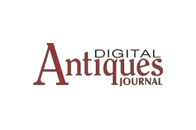 Digital Antiques Journal (Partners)