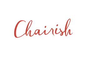 Chairish (Partners)