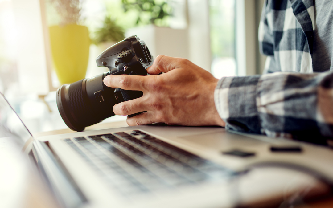 Your Online Marketplace Images: Size Matters